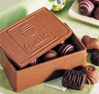 بالصور صور اجمل خلفيات شوكولاته رومانسية , اروع الخلفيات للشوكولا رومانتيك 4101 3