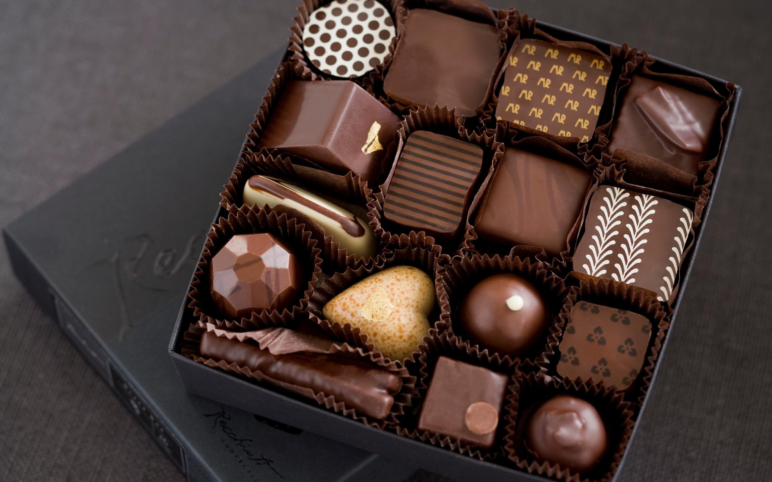 بالصور صور اجمل خلفيات شوكولاته رومانسية , اروع الخلفيات للشوكولا رومانتيك 4101 4