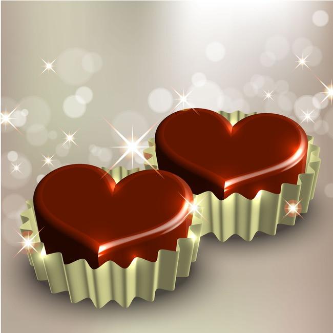 بالصور صور اجمل خلفيات شوكولاته رومانسية , اروع الخلفيات للشوكولا رومانتيك 4101 7