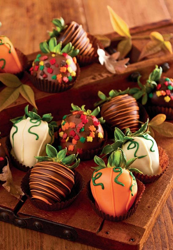 بالصور صور اجمل خلفيات شوكولاته رومانسية , اروع الخلفيات للشوكولا رومانتيك 4101 8