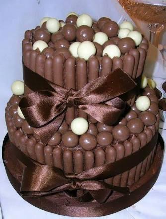 بالصور صور اجمل خلفيات شوكولاته رومانسية , اروع الخلفيات للشوكولا رومانتيك 4101 9