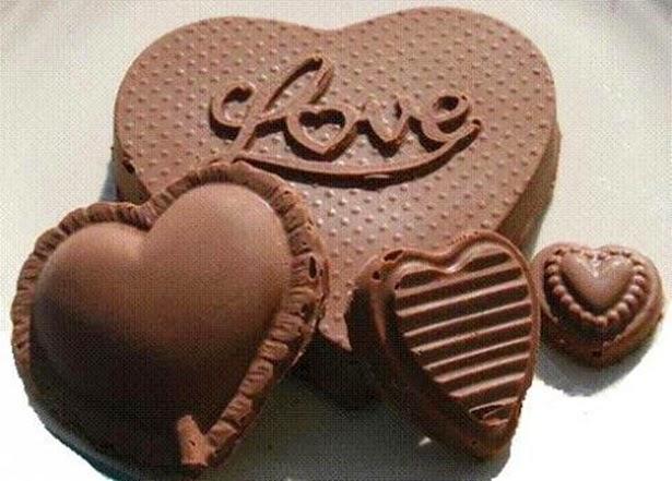 بالصور صور اجمل خلفيات شوكولاته رومانسية , اروع الخلفيات للشوكولا رومانتيك 4101