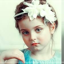صوره صور اطفال بنات قمر صور اطفال بنات عسل , بنات رقيقة وعسولة جدا