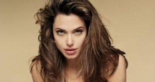 صوره صورة اجمل امراة صورة اجمل امراة اوروبية , صور بنات اجنبيات جميلات