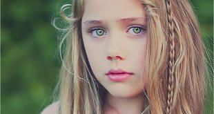 صوره صور احلى خلفيات لاحلى بنات , صور احلى بنات رقيقة
