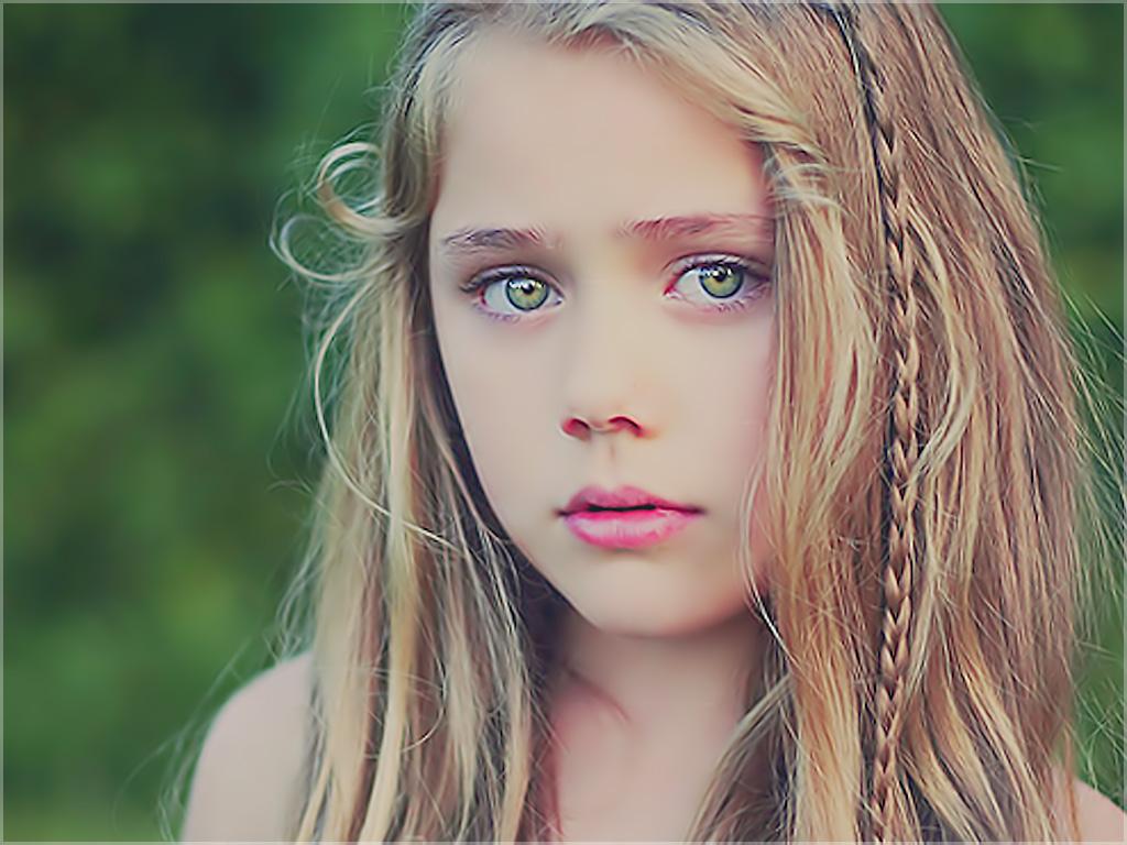 صور صور احلى خلفيات لاحلى بنات , صور احلى بنات رقيقة