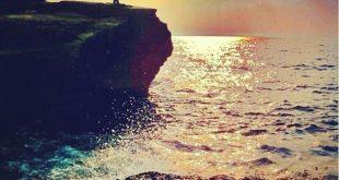 صور اجمل صور للبحر , احلى صور للبحر اروع صور للبحر