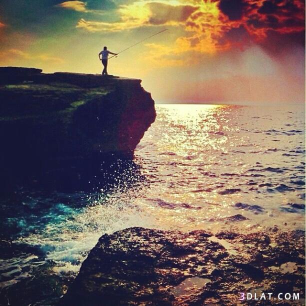 صورة اجمل صور للبحر , احلى صور للبحر اروع صور للبحر