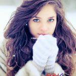 صور بنات للفيس بوك , صور بنات الفيس بوك جميلة صور اجمل بنات الفيس بوك