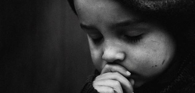 صوره صور حزينة صور دموع صور حزن ودموع صور حزينة جديدة صور فراق , بوستات تعبر عن الزعل