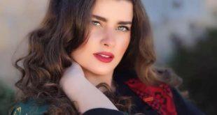 بالصور صور اجمل صور بنات بالعالم صور ملكات جمال العالم جديد , احلي نساء في الكون 4314 9 310x165