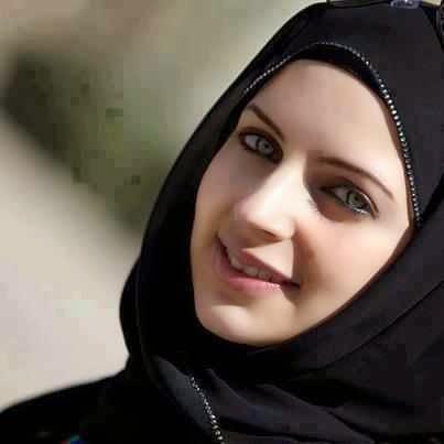 صور صور بنات عرب صور بنات خليجية احلي صور بنات عربية , لكل الفتيات الجميلات