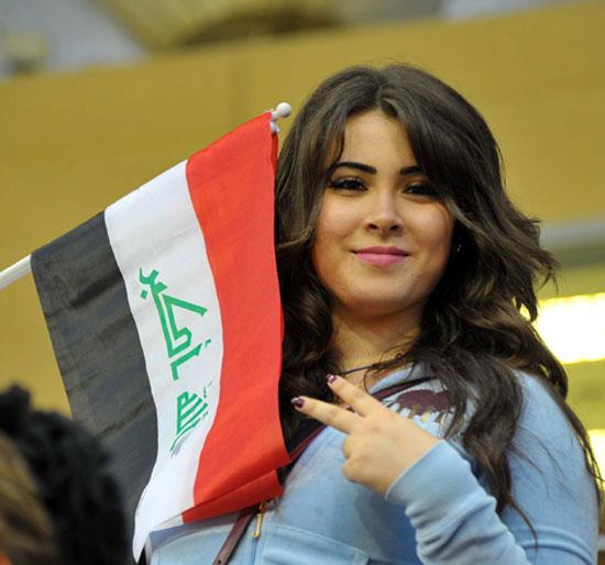 بالصور صور بنات عرب صور بنات خليجية احلي صور بنات عربية , لكل الفتيات الجميلات 4325 2