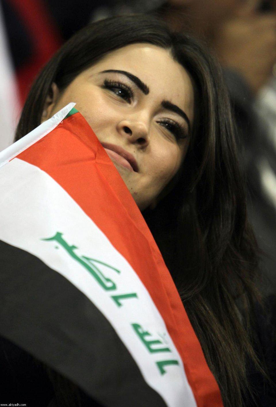 بالصور صور بنات عرب صور بنات خليجية احلي صور بنات عربية , لكل الفتيات الجميلات 4325 3