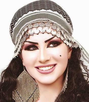 بالصور صور بنات عرب صور بنات خليجية احلي صور بنات عربية , لكل الفتيات الجميلات 4325 4