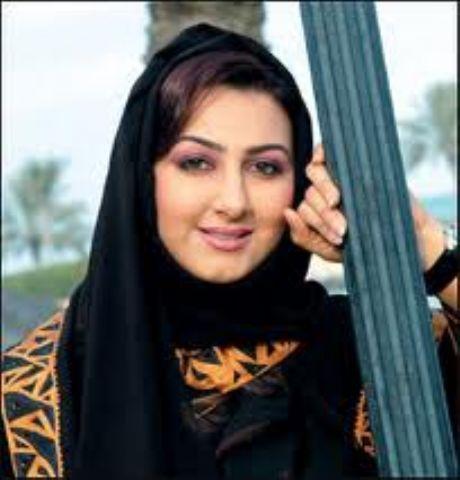 بالصور صور بنات عرب صور بنات خليجية احلي صور بنات عربية , لكل الفتيات الجميلات 4325 5