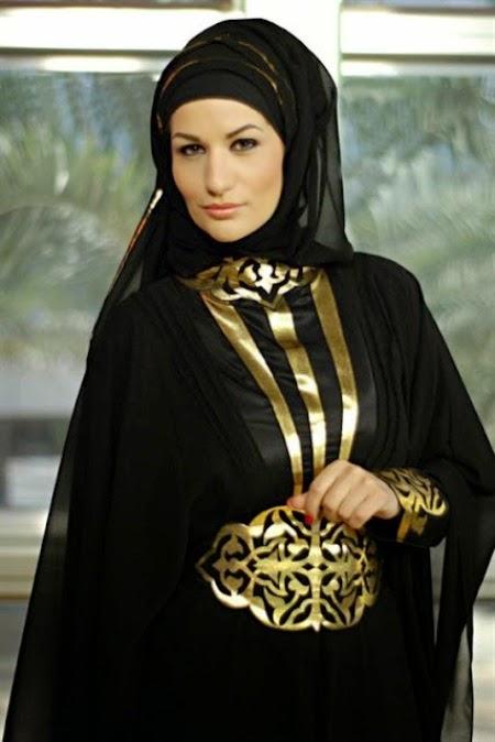 بالصور صور بنات عرب صور بنات خليجية احلي صور بنات عربية , لكل الفتيات الجميلات 4325 6