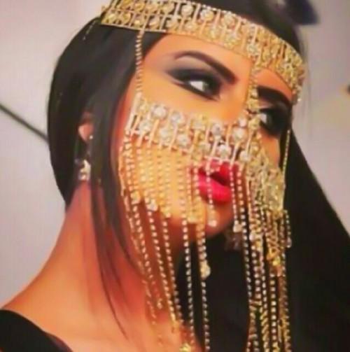 بالصور صور بنات عرب صور بنات خليجية احلي صور بنات عربية , لكل الفتيات الجميلات 4325 7