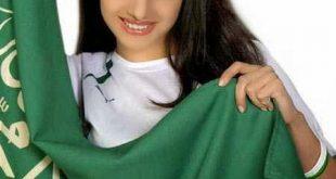 بالصور صور بنات عرب صور بنات خليجية احلي صور بنات عربية , لكل الفتيات الجميلات 4325 8 310x165