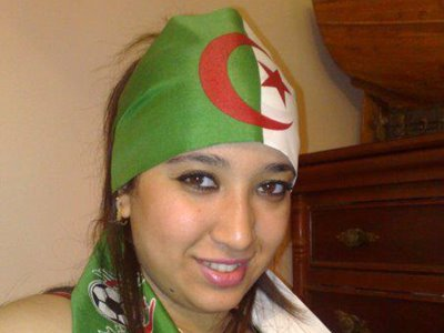 بالصور صور بنات الجزائر اجمل صور بنات الجزائر صور بنات جزائريات , خلفيات فتيات من وهران 4326 1