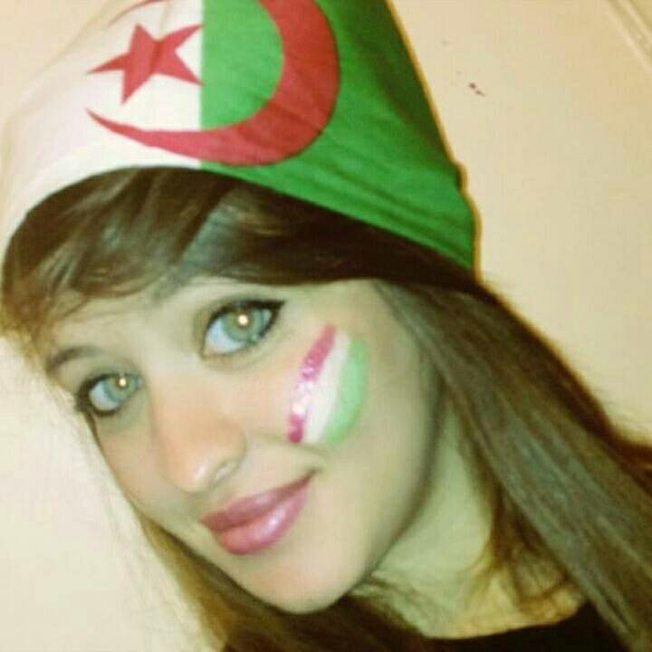 بالصور صور بنات الجزائر اجمل صور بنات الجزائر صور بنات جزائريات , خلفيات فتيات من وهران 4326 2