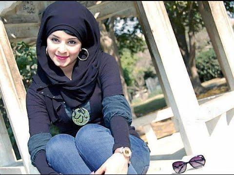 بالصور صور بنات الجزائر اجمل صور بنات الجزائر صور بنات جزائريات , خلفيات فتيات من وهران 4326 3