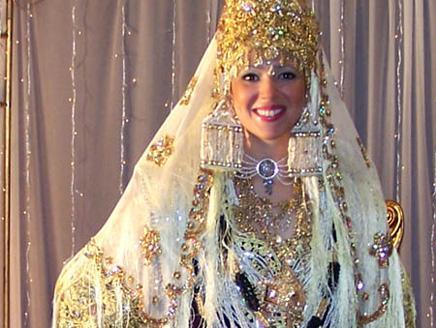 بالصور صور بنات الجزائر اجمل صور بنات الجزائر صور بنات جزائريات , خلفيات فتيات من وهران 4326 4