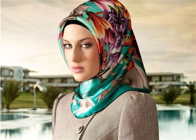 بالصور صور بنات الجزائر اجمل صور بنات الجزائر صور بنات جزائريات , خلفيات فتيات من وهران 4326 5