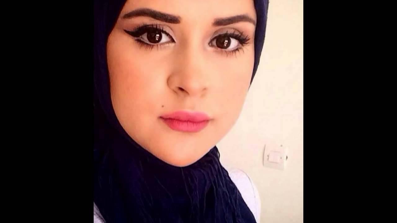 بالصور صور بنات الجزائر اجمل صور بنات الجزائر صور بنات جزائريات , خلفيات فتيات من وهران 4326 6