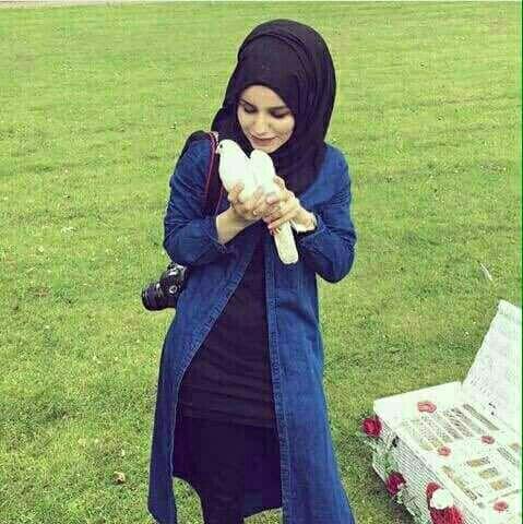 بالصور صور بنات الجزائر اجمل صور بنات الجزائر صور بنات جزائريات , خلفيات فتيات من وهران 4326 7