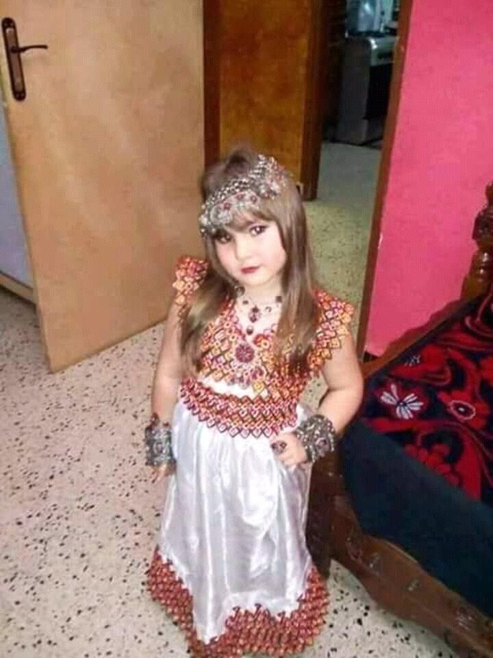 بالصور صور بنات الجزائر اجمل صور بنات الجزائر صور بنات جزائريات , خلفيات فتيات من وهران 4326 8