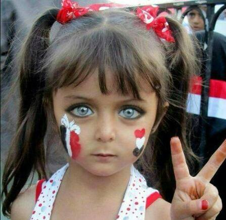 بالصور صور بنات اليمن صور بنات حلوة , احلي بنت في صنعاء 4334 3