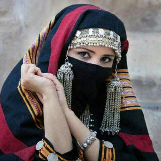 بالصور صور بنات اليمن صور بنات حلوة , احلي بنت في صنعاء 4334 5
