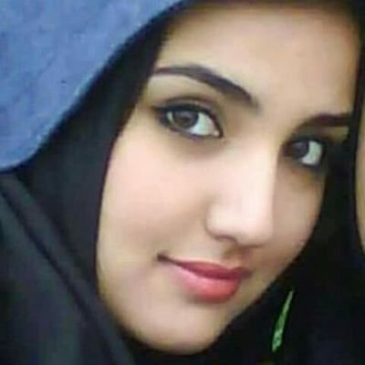 بالصور صور بنات اليمن صور بنات حلوة , احلي بنت في صنعاء 4334 6