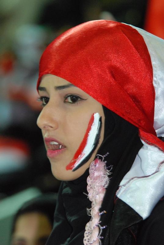بالصور صور بنات اليمن صور بنات حلوة , احلي بنت في صنعاء 4334 9
