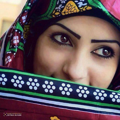 صورة صور بنات اليمن صور بنات حلوة , احلي بنت في صنعاء