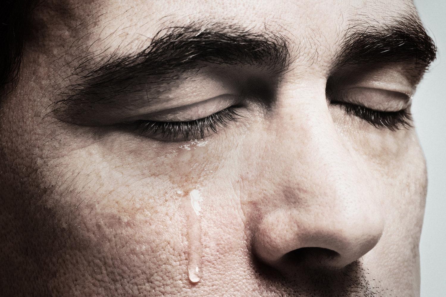 بالصور صور حزينة صور حزينة جدا اجمل صور حزينة , بوستات حزن وزعل والم 4335 3