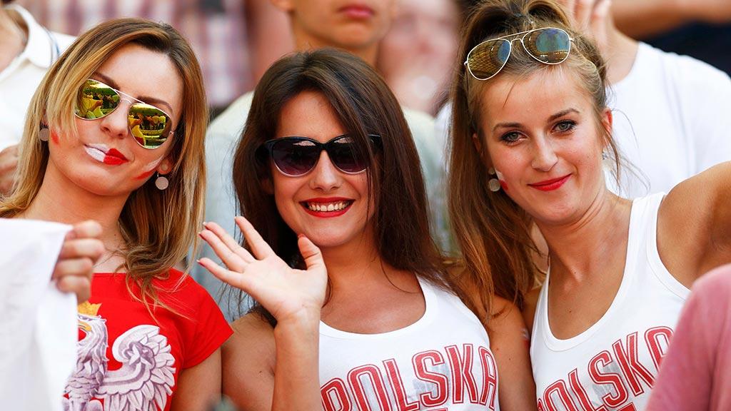 صوره صور بنات اليورو اجمل بنات حسناوات اجنبيات , احلي فتيات اوروبا