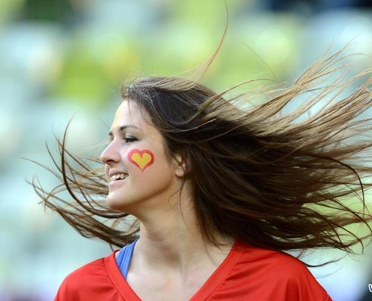 بالصور صور بنات اليورو اجمل بنات حسناوات اجنبيات , احلي فتيات اوروبا 4336 2