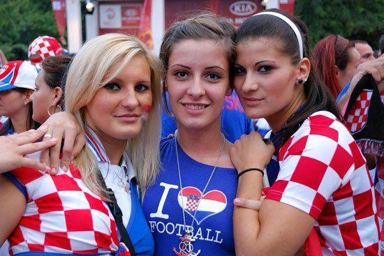 بالصور صور بنات اليورو اجمل بنات حسناوات اجنبيات , احلي فتيات اوروبا 4336 5