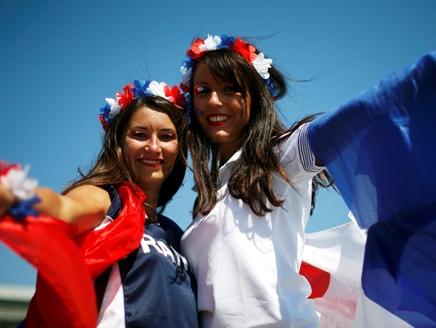 بالصور صور بنات اليورو اجمل بنات حسناوات اجنبيات , احلي فتيات اوروبا 4336 6