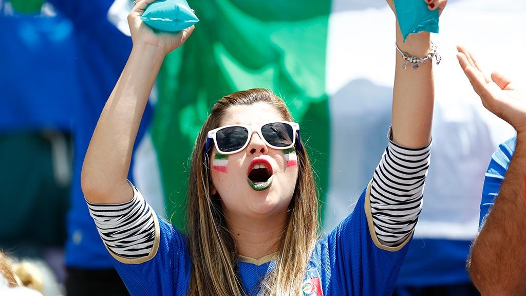 بالصور صور بنات اليورو اجمل بنات حسناوات اجنبيات , احلي فتيات اوروبا 4336 8