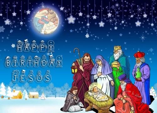 بالصور صور احدث بطاقات عيد الميلاد صور بطاقات متحركة لاعياد الميلاد صور جديدة لعيد الكريسمس , اروع صور اعياد الميلاد والكريسماس 4341 5