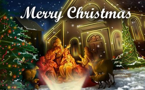 بالصور صور احدث بطاقات عيد الميلاد صور بطاقات متحركة لاعياد الميلاد صور جديدة لعيد الكريسمس , اروع صور اعياد الميلاد والكريسماس 4341 6