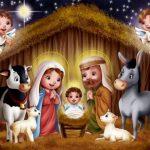 صور احدث بطاقات عيد الميلاد صور بطاقات متحركة لاعياد الميلاد صور جديدة لعيد الكريسمس , اروع صور اعياد الميلاد والكريسماس