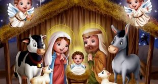 بالصور صور احدث بطاقات عيد الميلاد صور بطاقات متحركة لاعياد الميلاد صور جديدة لعيد الكريسمس , اروع صور اعياد الميلاد والكريسماس 4341 8 310x165