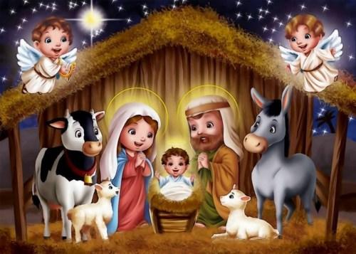 بالصور صور احدث بطاقات عيد الميلاد صور بطاقات متحركة لاعياد الميلاد صور جديدة لعيد الكريسمس , اروع صور اعياد الميلاد والكريسماس 4341