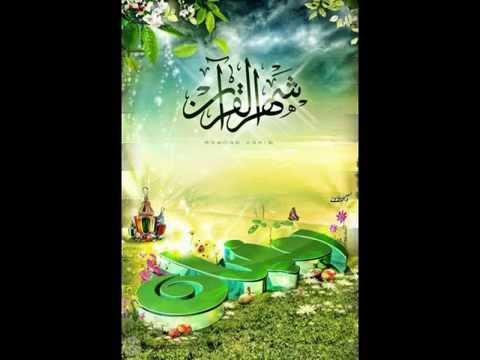 بالصور صور اجمل صور رمضانية صور معبرة عن رمضان , خلفيات للشهر الكريم 4346 6