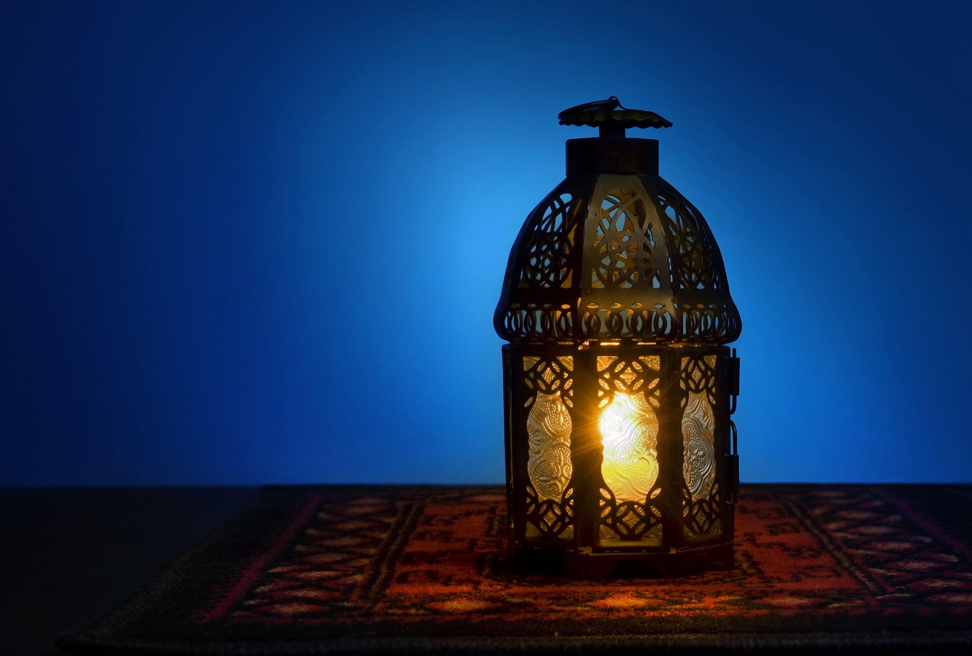 بالصور صور اجمل صور رمضانية صور معبرة عن رمضان , خلفيات للشهر الكريم 4346 9