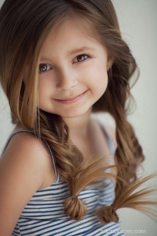 بالصور صور اجمل بنات العالم صور اجمل بنات , خلفيات لاحلي فتيات في الكون 4357 7